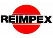 Reimpex