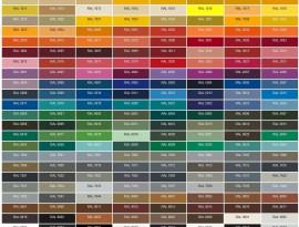 ral_colours.jpg